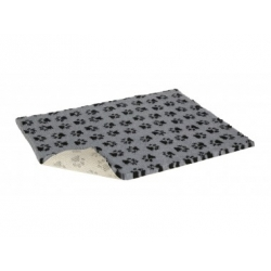 VET BED non-slip 150x100cm