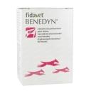 BENEDYN 50 GELULES