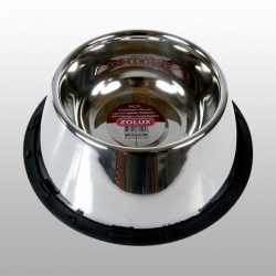 GAMELLE INOX 0.9L SPECIALE COCKER