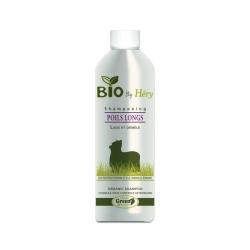 Shampooing poils longs Bio Héry