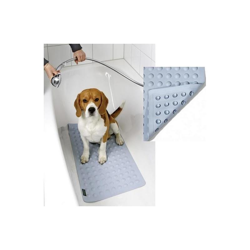 tapis antid rapant pour baignoire animostore. Black Bedroom Furniture Sets. Home Design Ideas