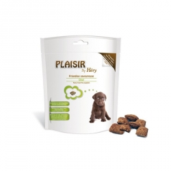 FRIANDISE PLAISIR CHIOT HERY
