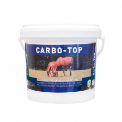 CARBO-TOP 1kg
