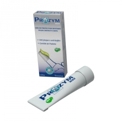 PROZYM RF2 WAX TUBE 40 GR