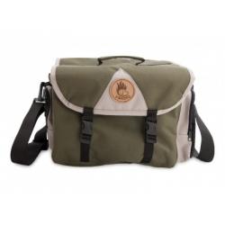 Training Bag khaki/beige
