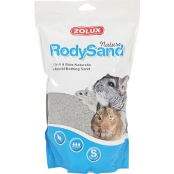 Terre Rody Sand Nature
