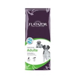 Flatazor Prestige Adulte