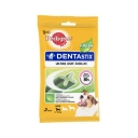 Dentastix Fresh Petit chien