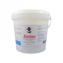 XANTEX POUDRE 1 KG