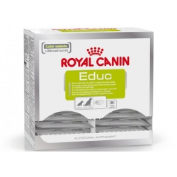 ROYAL CANIN EDUCATION 30 sachets