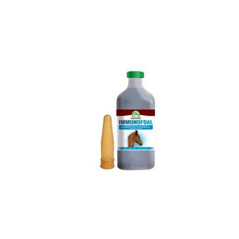 IMMUNOFOAL - Flacon de 300 ml