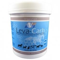 LEVACARB Poudre 2,5kg