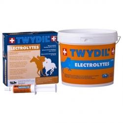 TWYDIL Electrolytes - Seau de 5kg