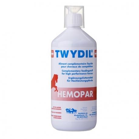 TWYDIL Hemopar