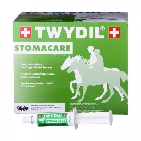 TWYDIL STOMACARE - 30 seringues