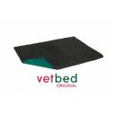 VETBED original 150x100cm : Taille:150x100cm, Couleur:Charcoal