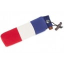 DUMMY junior : Couleur:France