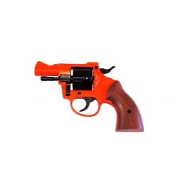 Revolver .380-Bruni