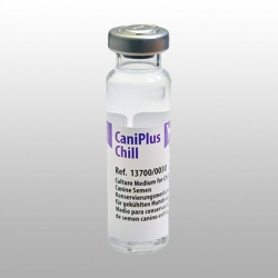 CANIPLUS CHILL 20ML