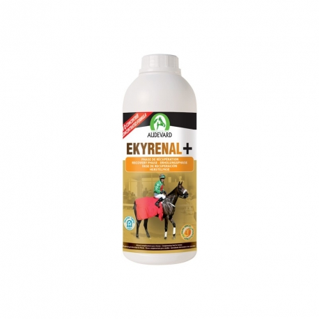 EKYRENAL PLUS