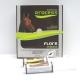 FLORE PROCESS - 5 seringues