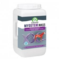 MYOSTEM Mass - Boîte de 2,1kg