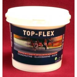 TOP FLEX 1.5 Kg