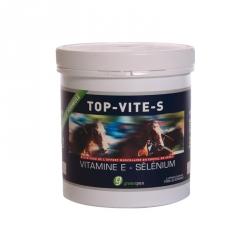 TOP-VIT E-S / 0,5kg