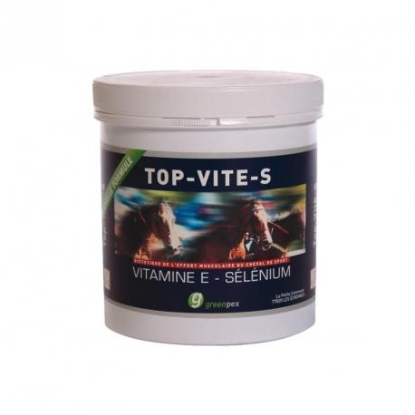 TOP-VIT E-S / 2kg