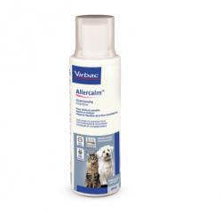 ALLERCALM Shampooing pour chiens et chats