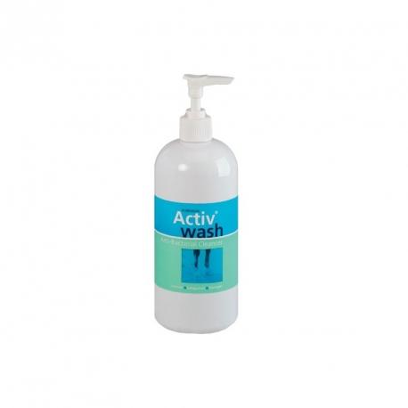 Activ Scrub