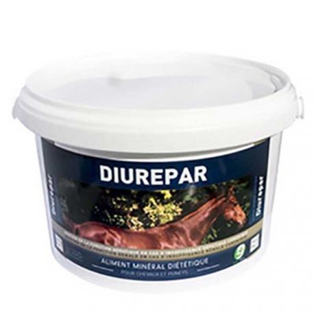 DIUREPAR 1,5Kg