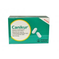 CANIKUR - 96 comprimés