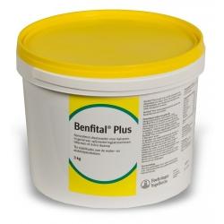 BENFITAL Plus - Seau de 3kg