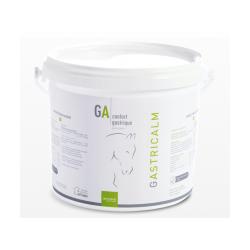 Gastricalm