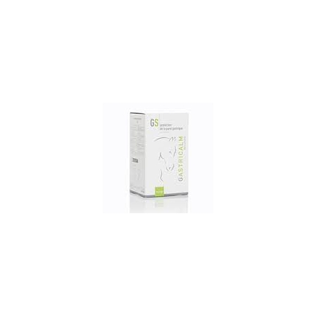 Gastricalm Solution - Flacon de 480 ml