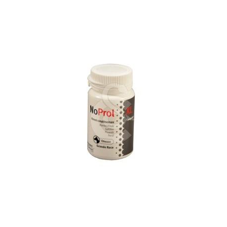 NOPROL XL - 40 Comprimés