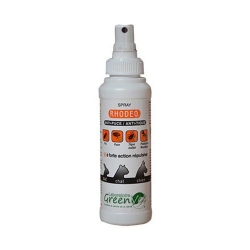 RHODEO SPRAY - Flacon de 125ml