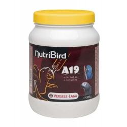 NutriBird A 19 - Pot de 800 g