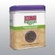 HERBE A CHAT PREMIUM CATNIP - Pot de 28,3 g