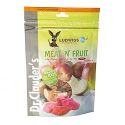 Meat' N Fruit