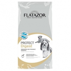 Flatazor Protect Digest