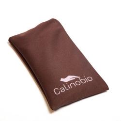 Compresse Calinobio Natural Care