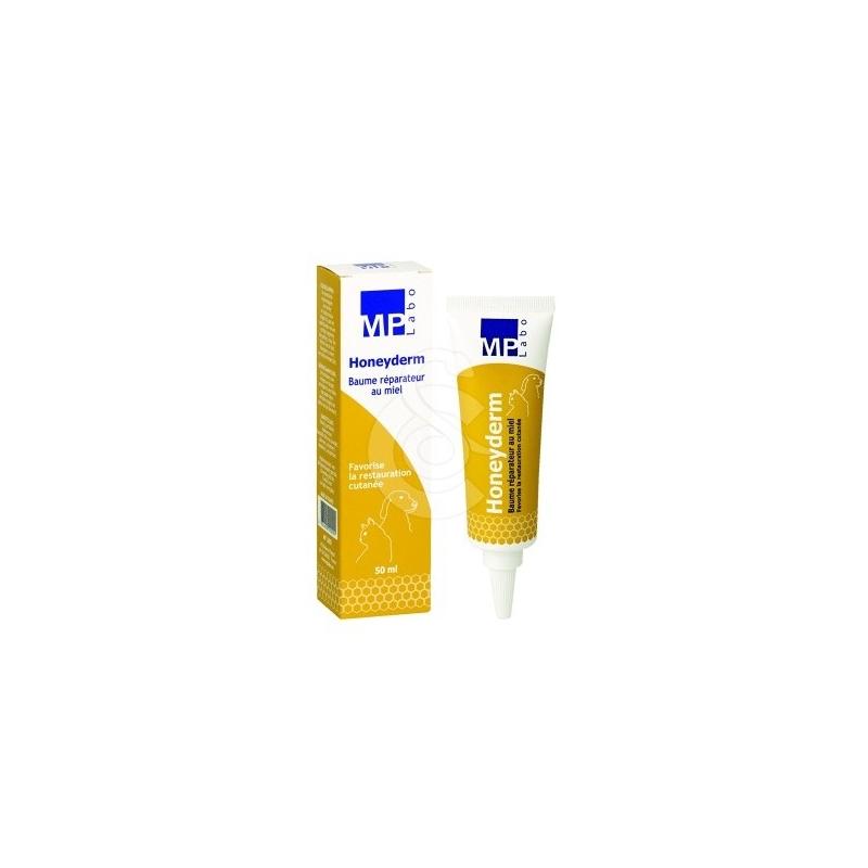 HONEYDERM - Tube de 50 ml