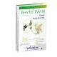 PHYTO'TWIN Cassis/Reine des Prés - Boîte de 30 comprimés