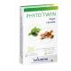 PHYTO'TWIN Noyer/Cannelle - Boîte de 30 comprimés