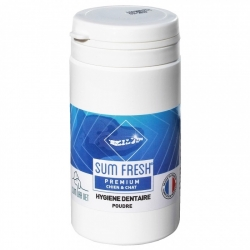 Sum Fresh® Sum Lab Vet