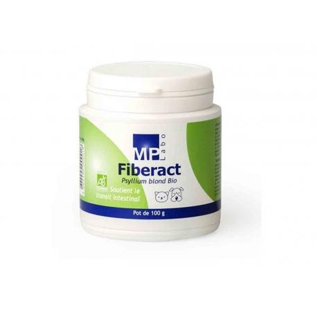 Fiberact - Pot de 100 g