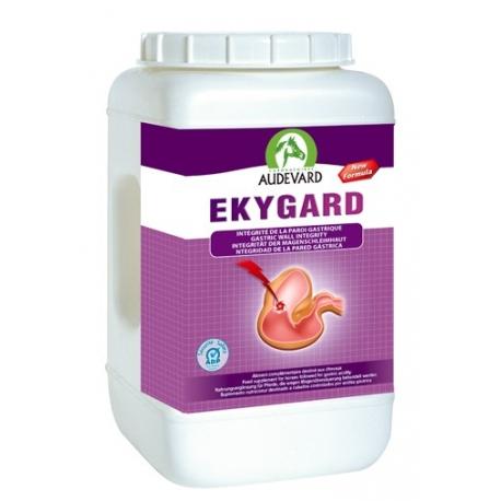 EKYGARD - Fût de 14kg
