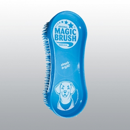 BROSSE MAGIC BRUSH